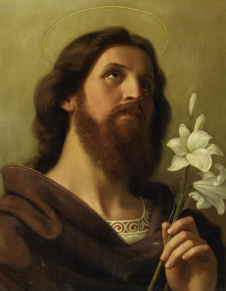 0bc023d22 Novena to St Joseph #pinterest Day 4 - MODEL OF PURITY GREAT Saint Joseph,  prostrate at your feet with feelings of unlimited confidence I beg you to  bless ...