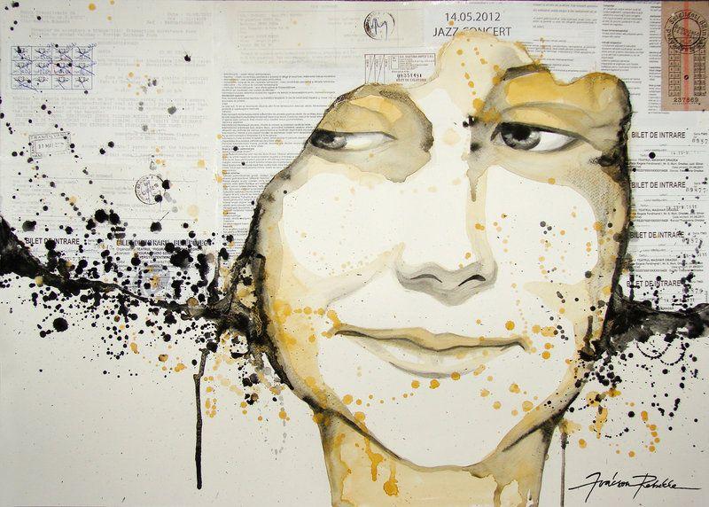 bills03 by Rebekka Ivacson on deviantART