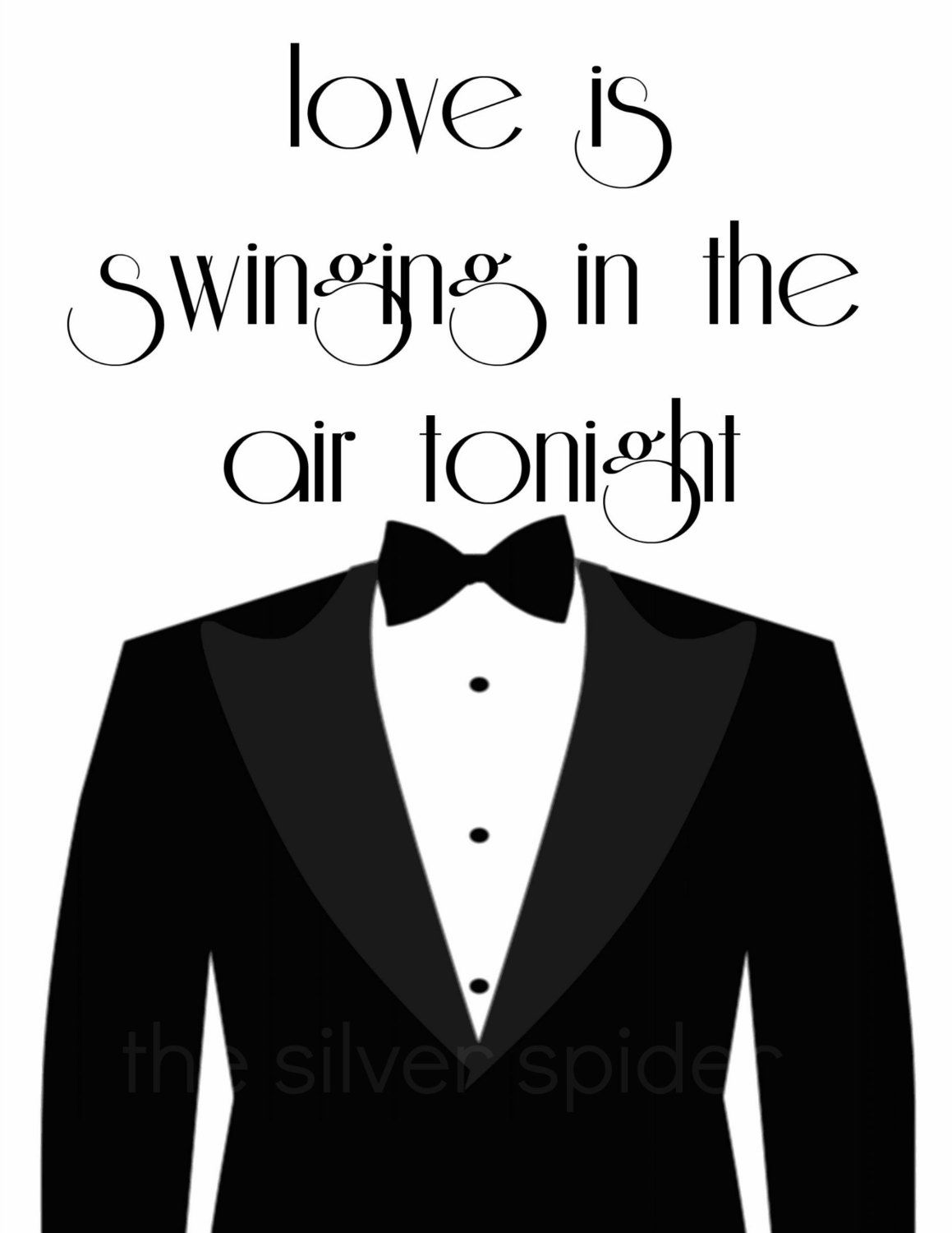 Suit Tie Justin Timberlake Dance With Me Lyrics Suit And