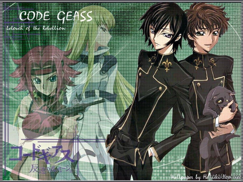 code-geass-wallpaper.jpg (1024×768)