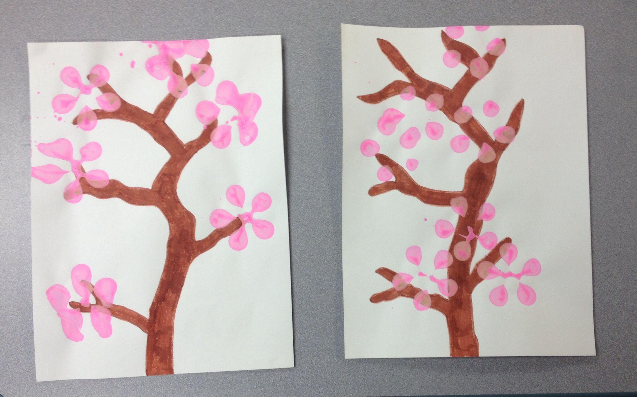 Pin By Elizabeth Kupetz On Teap Preschool Flower Crafts Preschool Preschool Crafts Flower Crafts