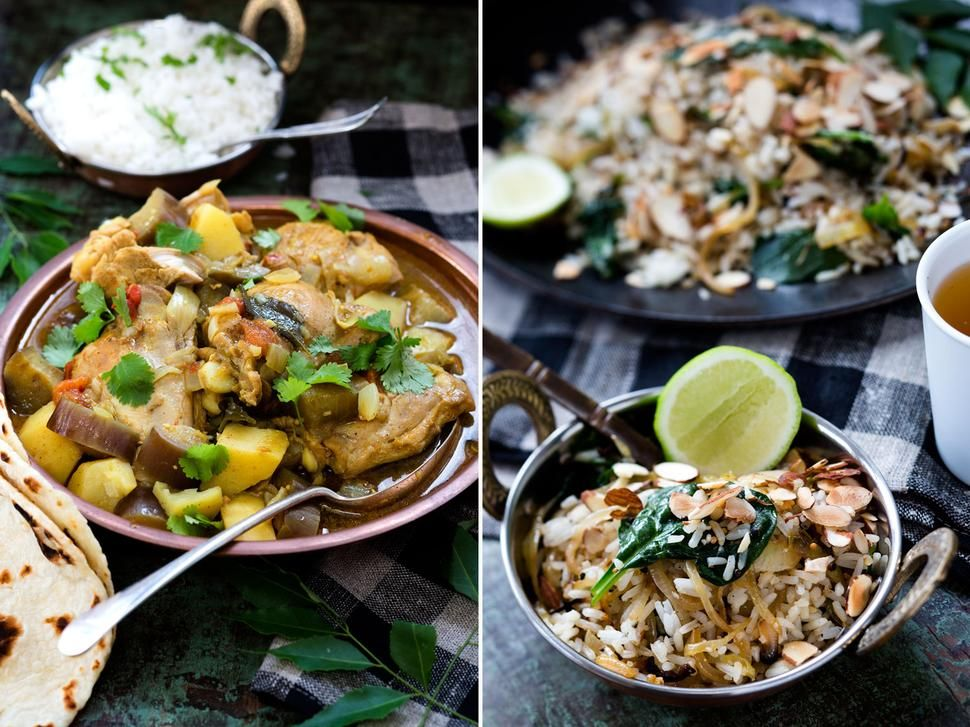 Recipes: Taste of the Tropics Angela Casley is swept away by the fresh flavours of Fiji