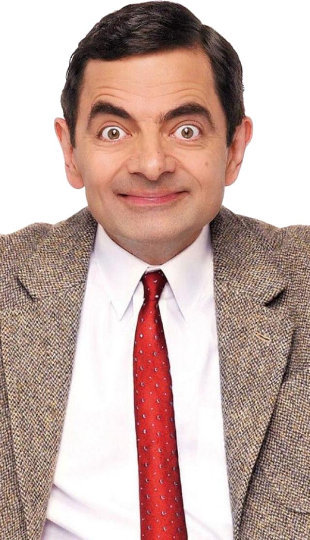 Mr Bean Png Image Mr Bean Memes Mr Bean Mr Bean Funny