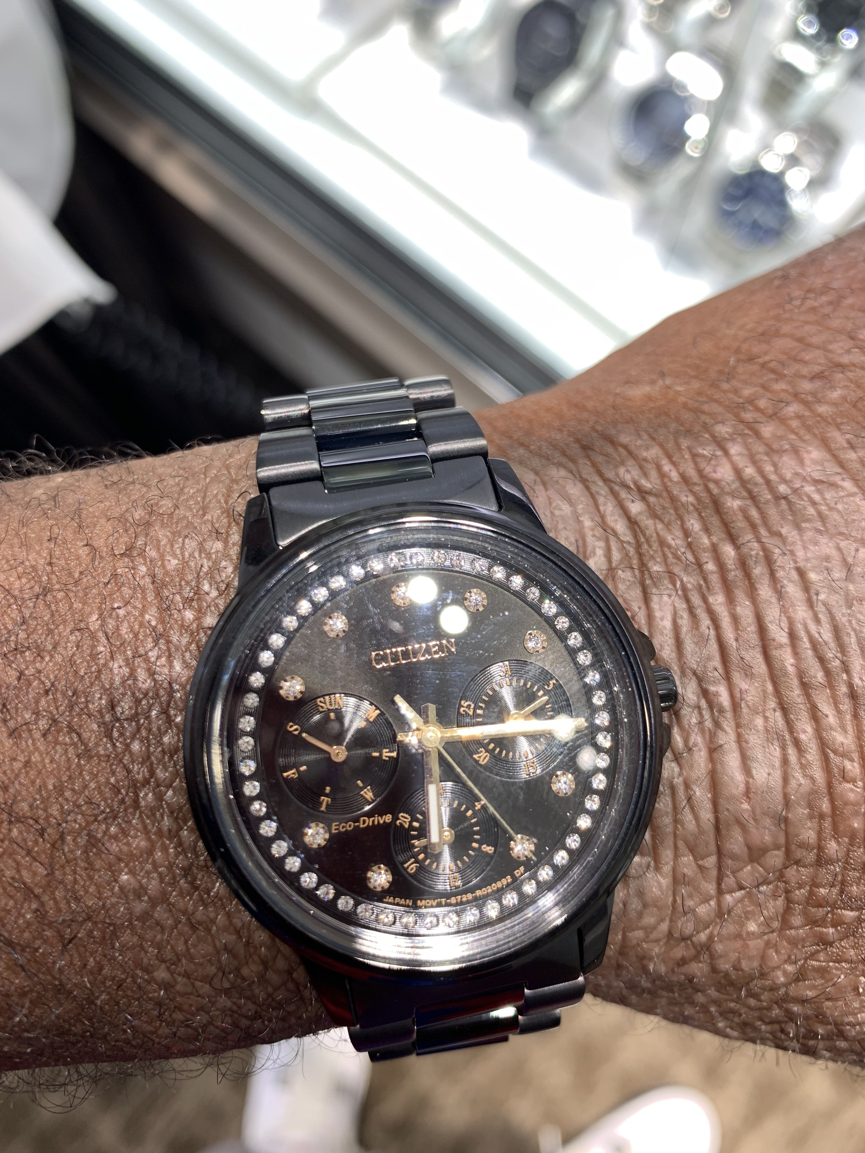 Pin by Clayton Reed on Vision board Rolex watches, Rolex