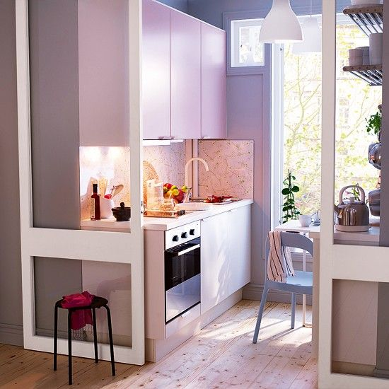 of the best small kitchen designs galley kitchen design tiny kitchens