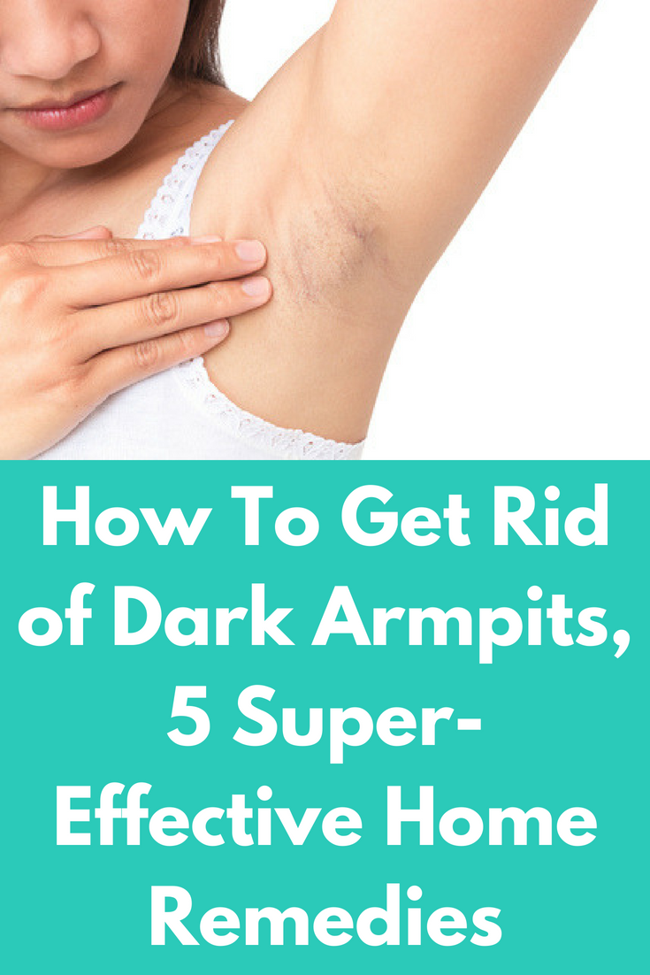 ce156c6f331a93689db2938fc3e8d1be - How To Get Rid Of Sweat Rash Under Arms