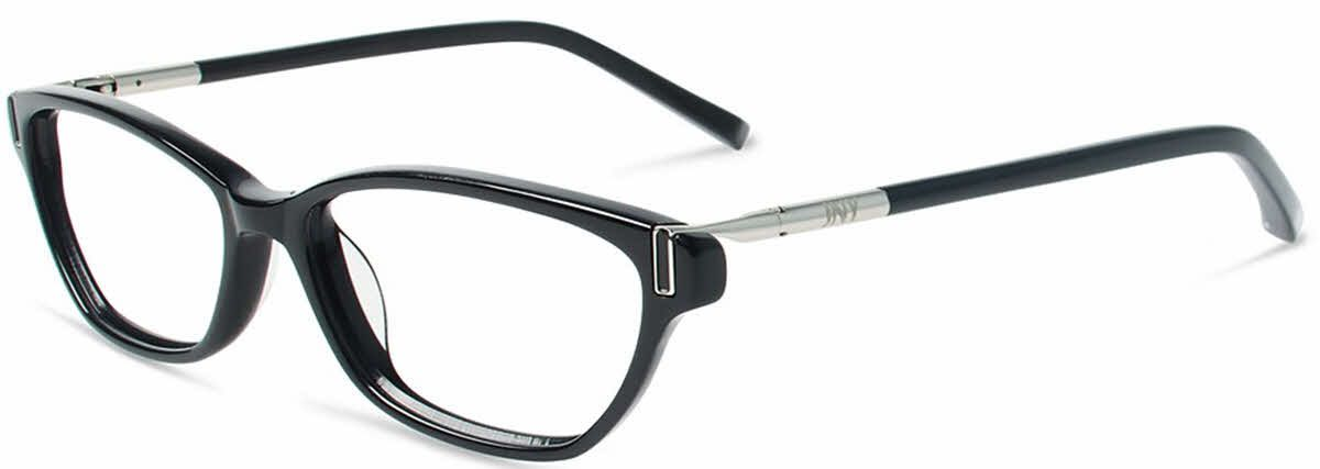 Takumi T9652 Eyeglasses Love these!!! Sam\'s club has them AND they ...