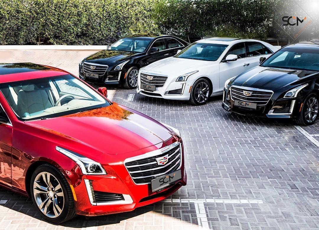 Pin on Luxury Car Dubai