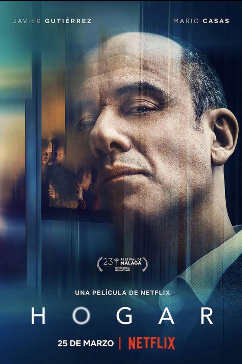 Pin De Sirin En Cinema Pelicula De Netflix Mario Casas Peliculas Completas En Castellano