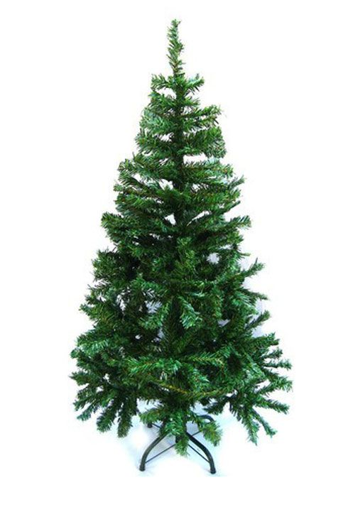 Sgs Christmas 8 Ft Tree Christmas Christmas Tree Christmas Tree Decorations