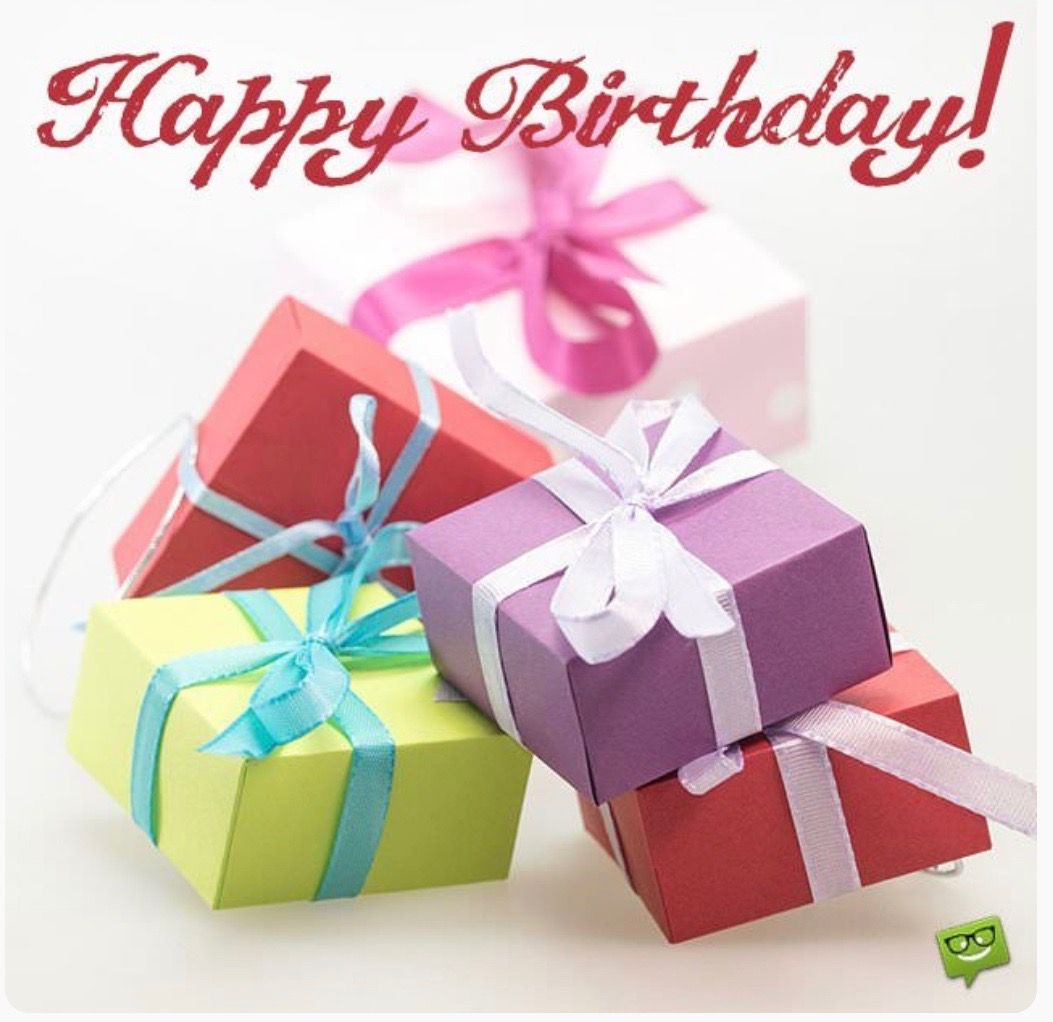Pin By Ofe On Happy Bday Happy Birthday Images Birthday Wishes