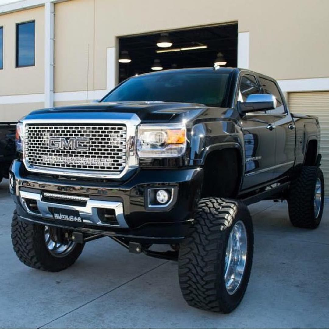Gmc Denali 1500 For Sale: @extreme_performance ☝️