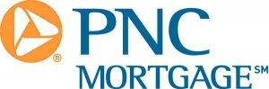 Get Your PNC Mortgage Online Application Home equity