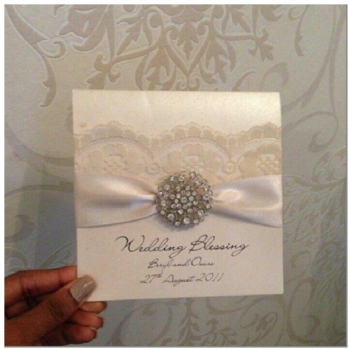 Elegant Wedding Invitation Boxes: Elegant Wedding Invitation