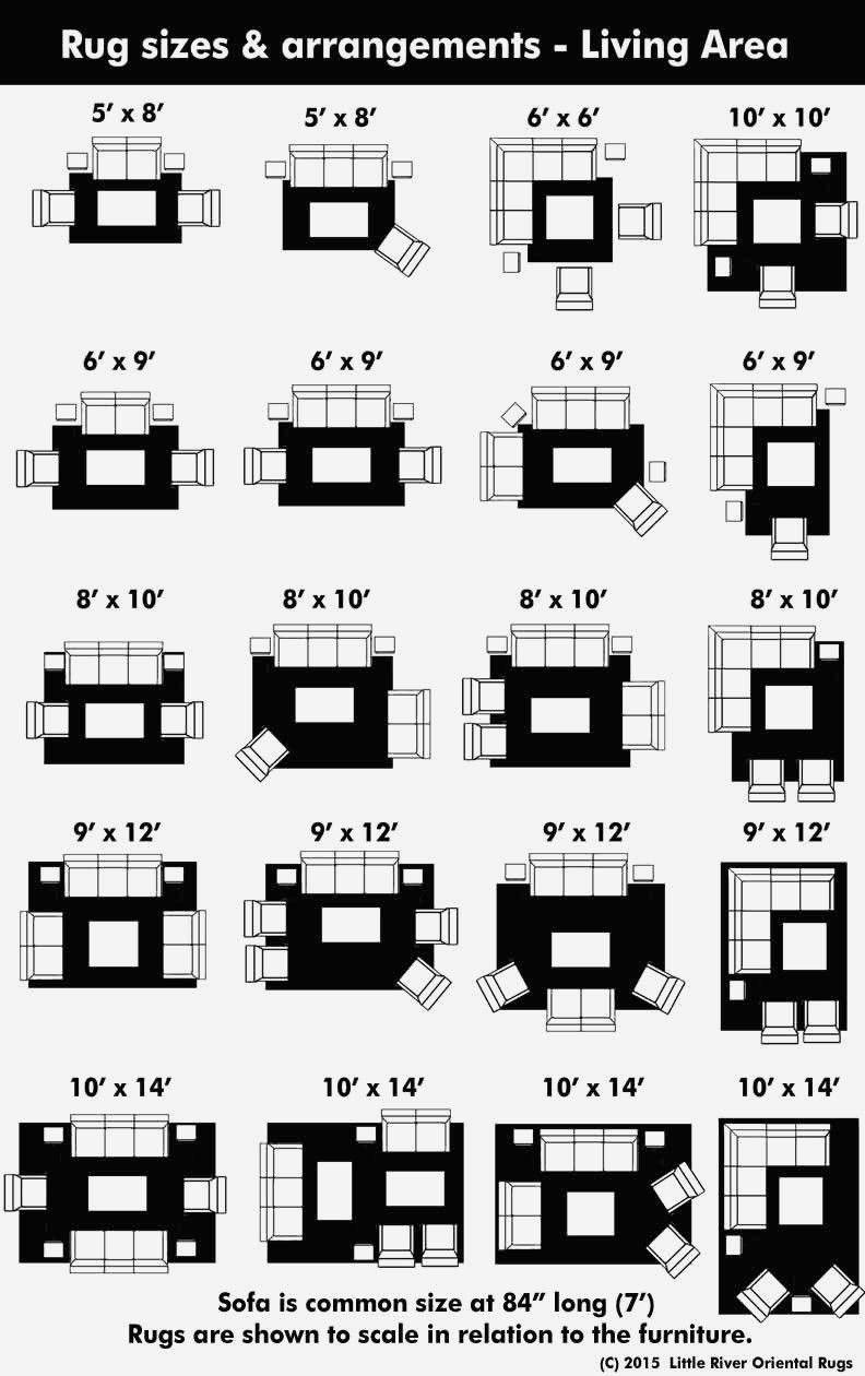 Amazing 10 X 14 Living Room Arrangement Home Design Popular Top At Interior Design Trends Jpg Living Room Rug Size Rugs In Living Room Living Room Floor Plans