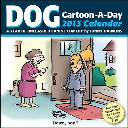 Wondrous Pin By Jim Allen On Dog Cartoons Hilarious Cartoon Dog Download Free Architecture Designs Scobabritishbridgeorg