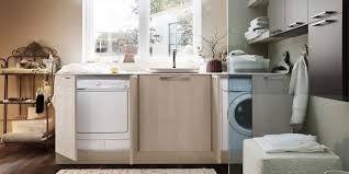 Risultati immagini per mobile lavanderia estetico