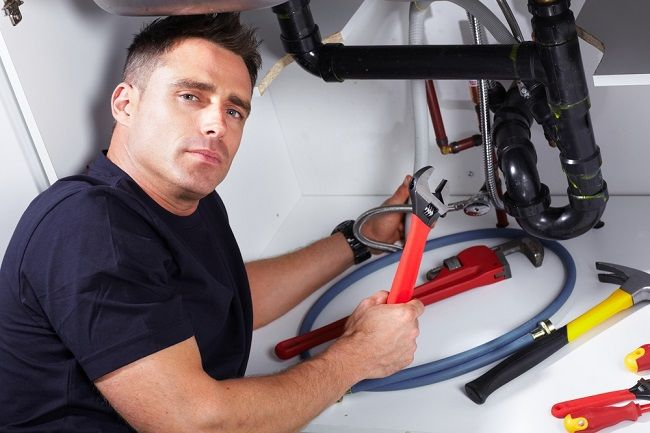 How do you Find a Good Professional Plumber?