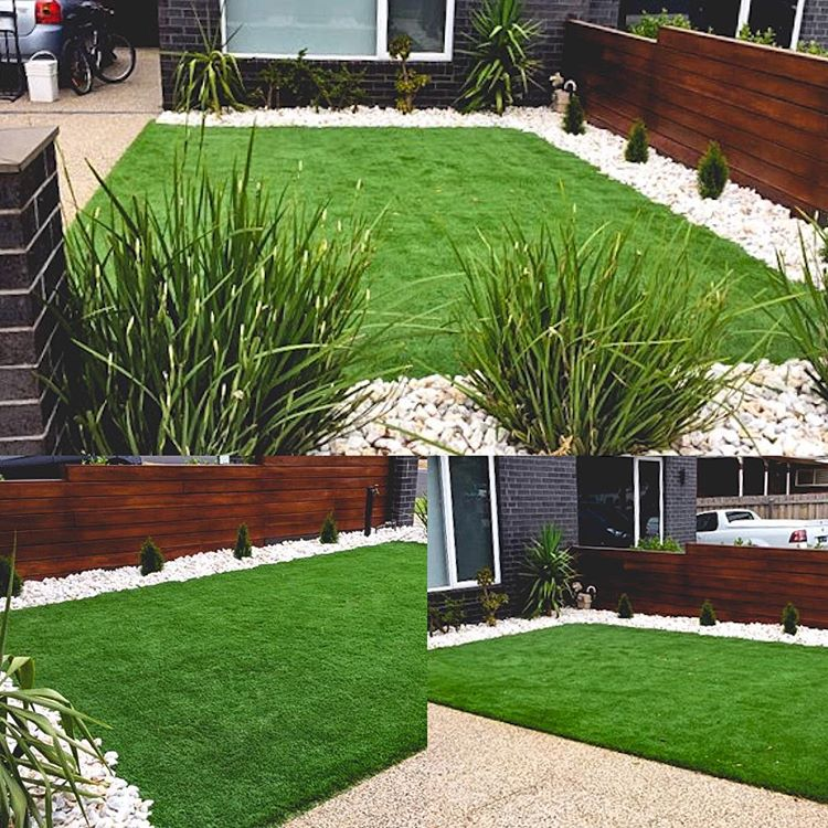 Smiling Rock Australia Sur Instagram Customers Often Ask How Do I Maintain Grass What Do I Do If My Pet Does His Bus Artificial Grass Grass Natural Grass