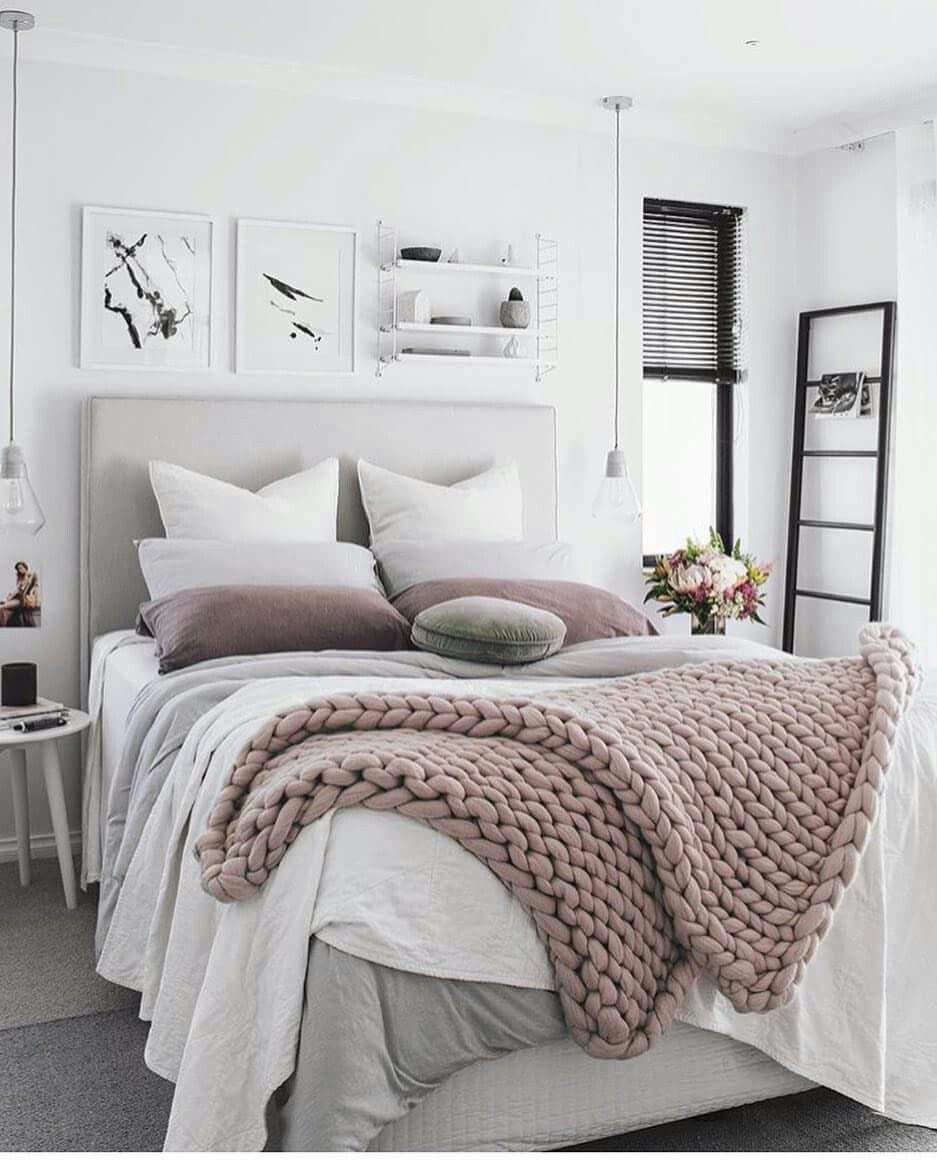 Pin By Dana Mor On Bedrooms Pinterest Bedrooms Room And Room