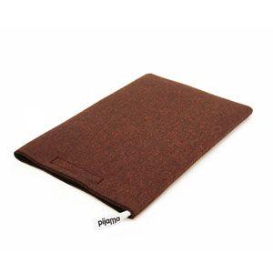 Custodia macbook13 brown by Pijama