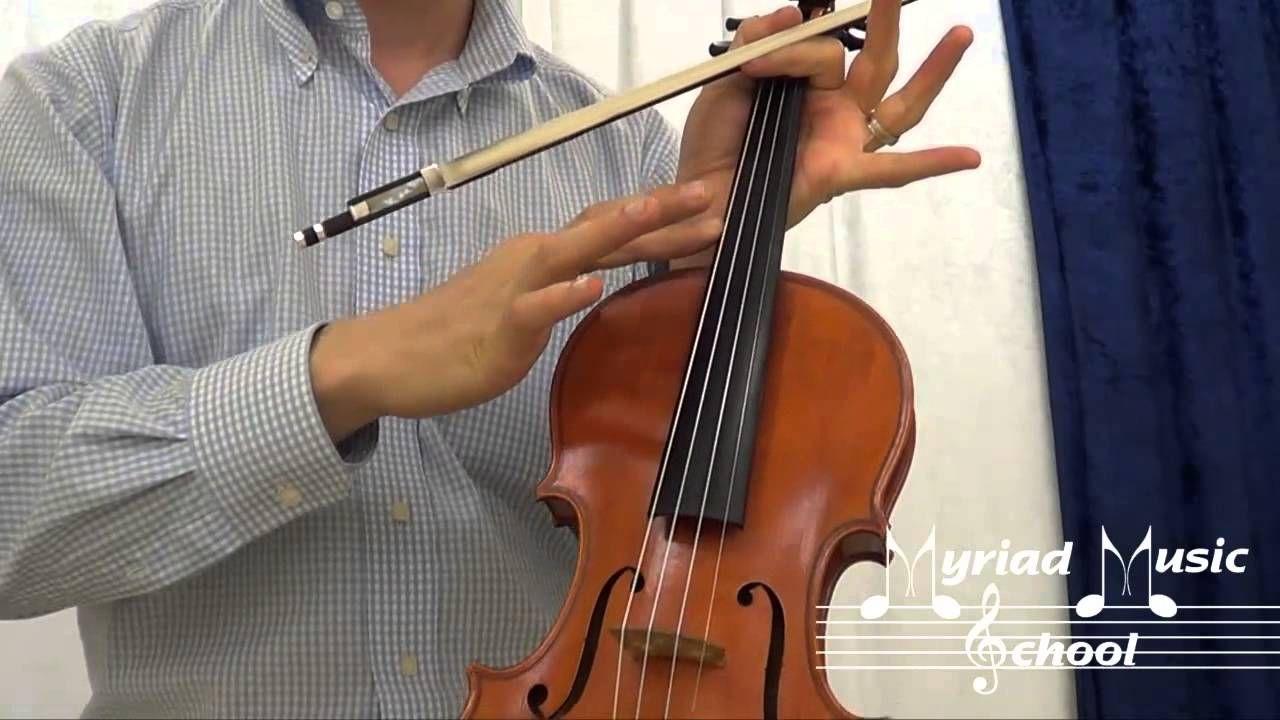 Park Art|My WordPress Blog_Suzuki Violin Book 1 Pdf Gratis