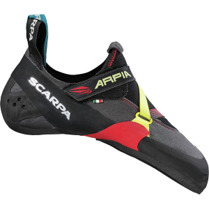 Photo of Scarpa Arpia Climbing Shoe