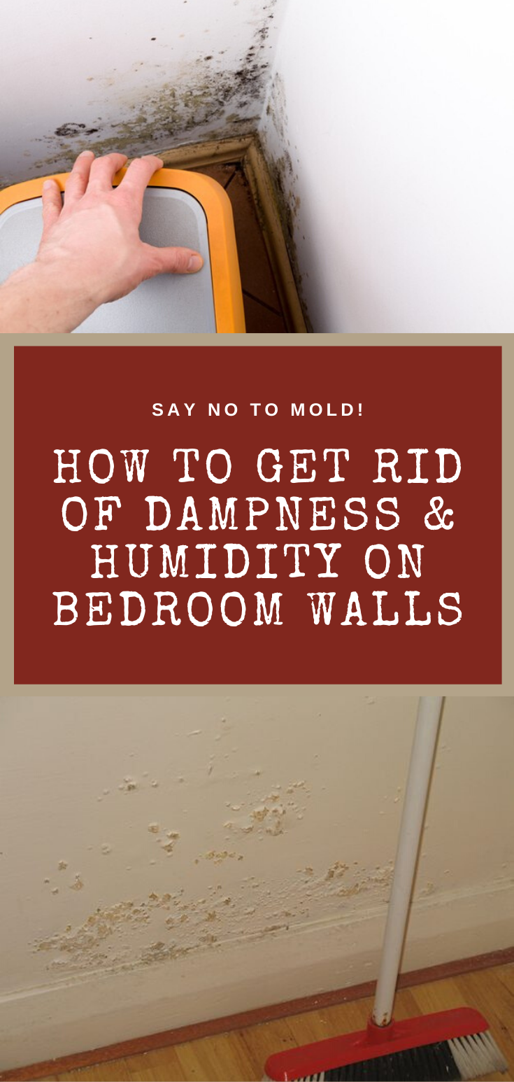 ce168dc8d00fcb1efdb68b95416b8a98 - How To Get Rid Of Dampness In A Room