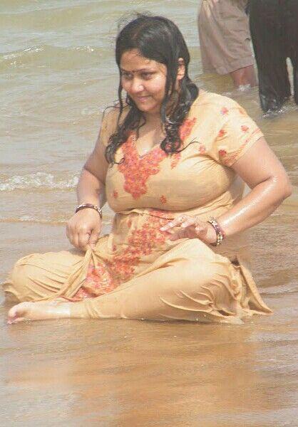 bangla sex church naked
