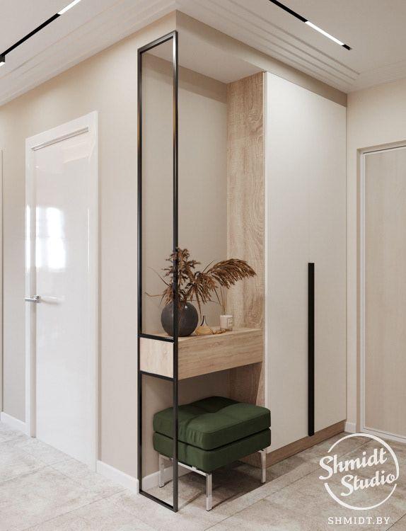 Interior pedantic  minsk belarus on behance also the best residential decoration of atticus  milo for rh pinterest