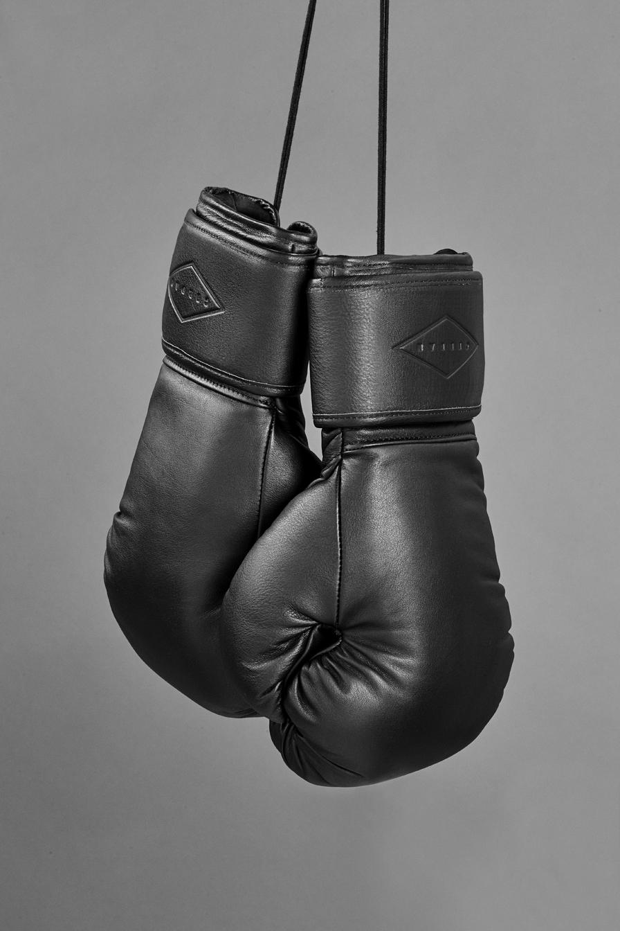 5 11 17 boxing and other surprises pinterest boxe sport boxe et boxeur - Dessin gant de boxe ...