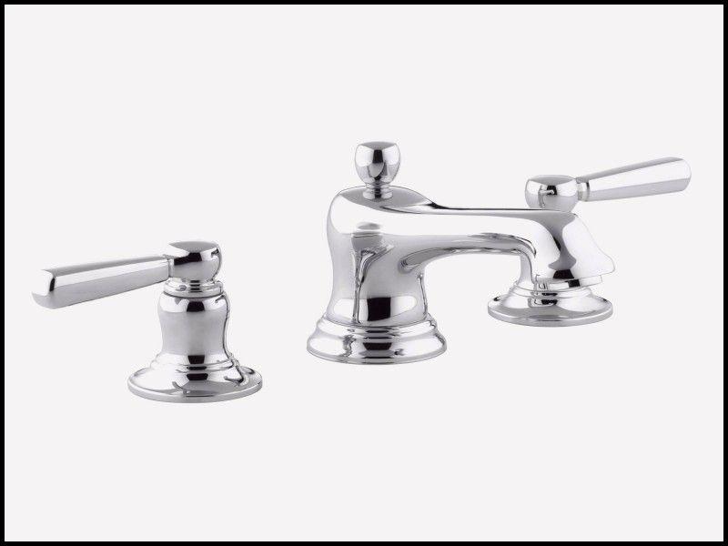 Unique Delta Bathroom Faucet Handle Loose Home Depot