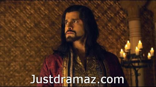 The Adventures Of Hatim 19th April 2014 - Life ok The Adventures Of