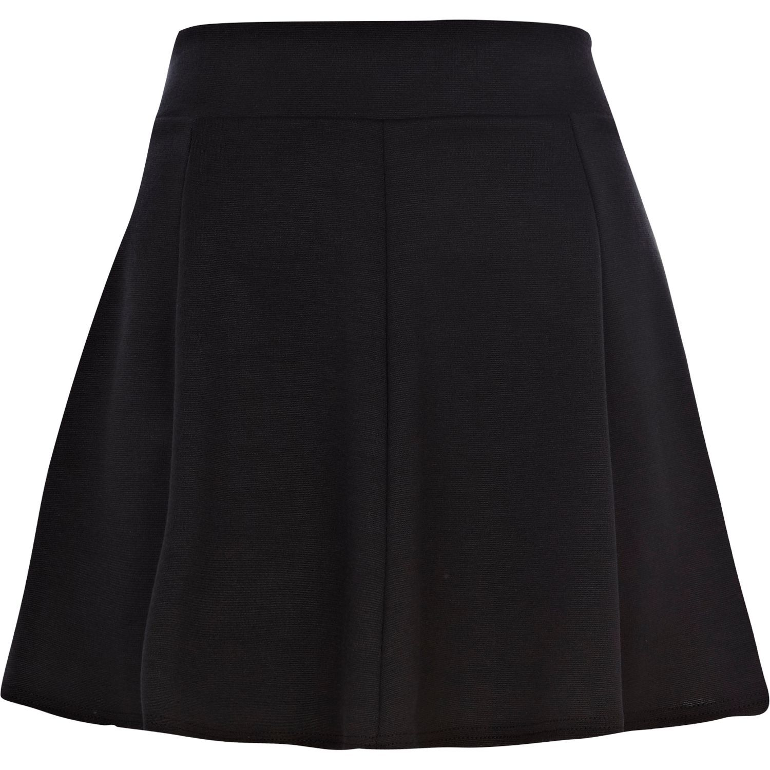 Ritual Clothing Stores Of Modern Skirts in 2019 Skirts