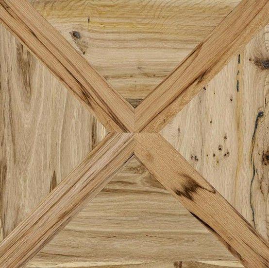 #venezia #quadrolegno #legno #parquet #càgiustianin