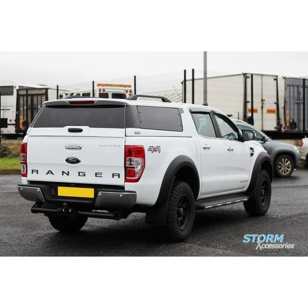 Ford Ranger Hardtop | Ranger Canopy | Snugtop | Truck Top u2013 Pick Up Tops UK  sc 1 st  Pinterest & Ford Ranger Hardtop | Ranger Canopy | Snugtop | Truck Top u2013 Pick ...