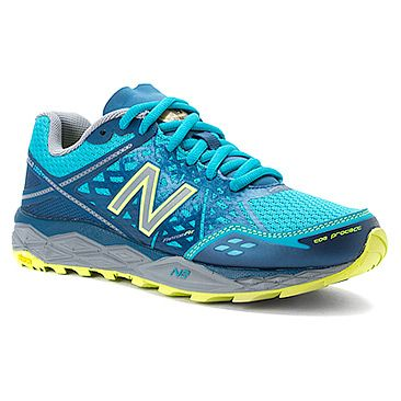 scarpe trail running new balance