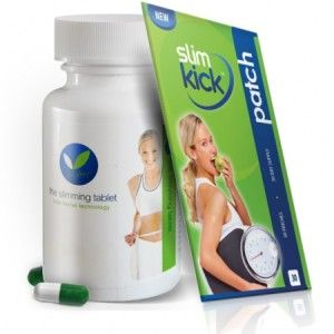 Silver Slimming Tablets 7 Week Course Click The Image For More