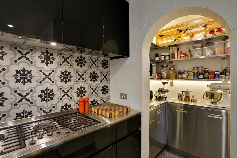 Kitchen Design | Shane George - Kitchens by Design | New ...