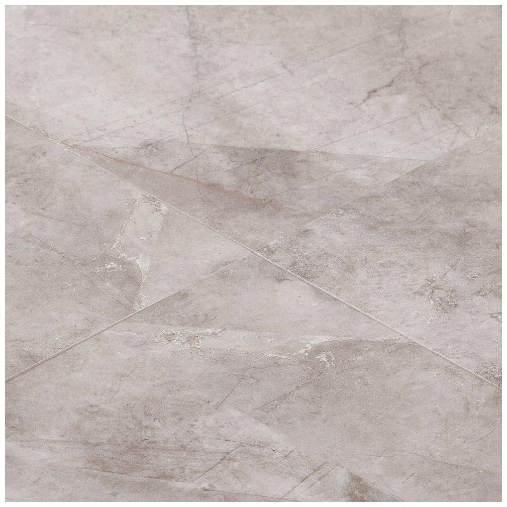 Majestic Gray White Body Ceramic Tile 20in X 20in 100052638