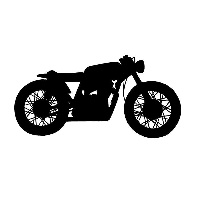 Pin By Sai Pavan3110 On Insta Logos Women Motorcycle Quotes