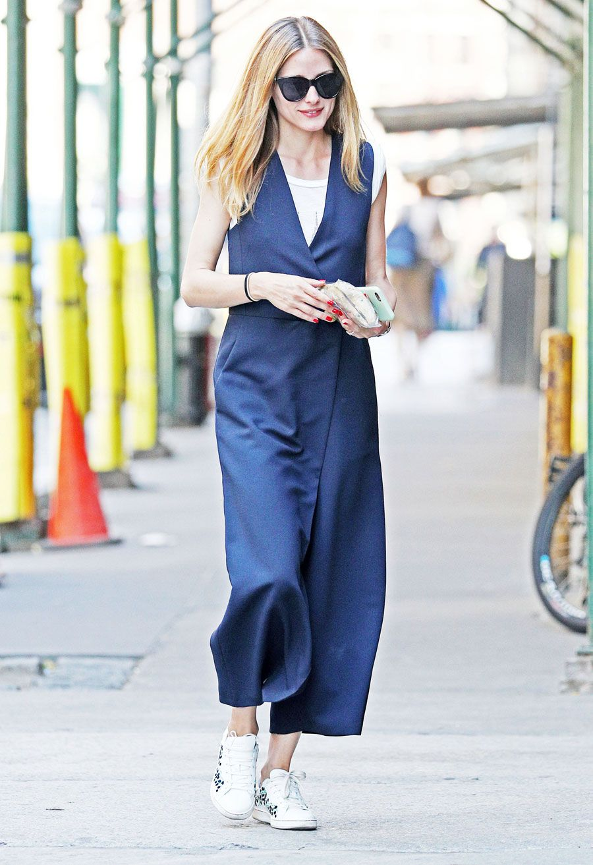 Style : les meilleurs looks de la semaine des stars du 24 juin 2016   Glamour