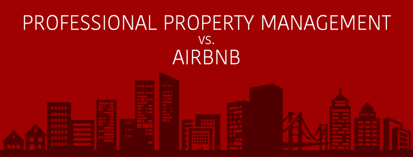 Using a Property Manager For Your Investment Property vs