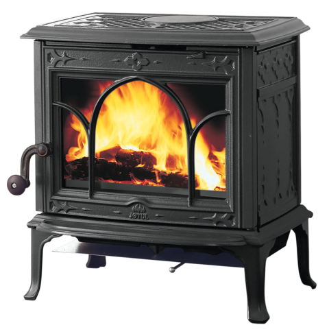 Jotul Small Stove Local Dealer Http Chimneysweepenergycorp Com