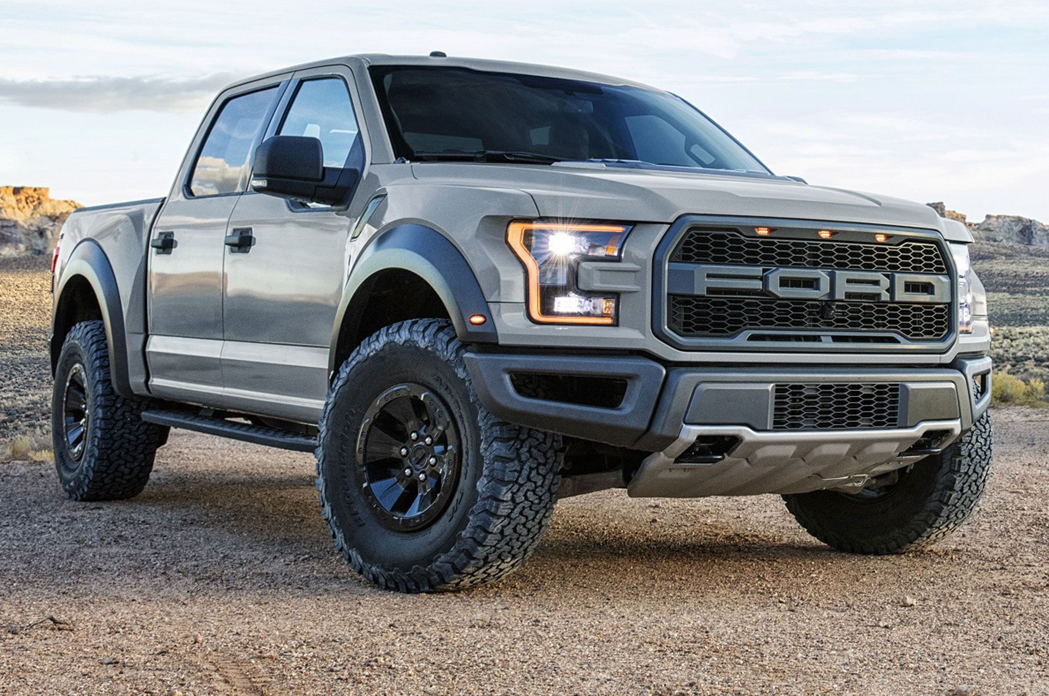 Ford Truck Incentives 1000 Images About Trucks On Pinterest 2017 Ford Raptor