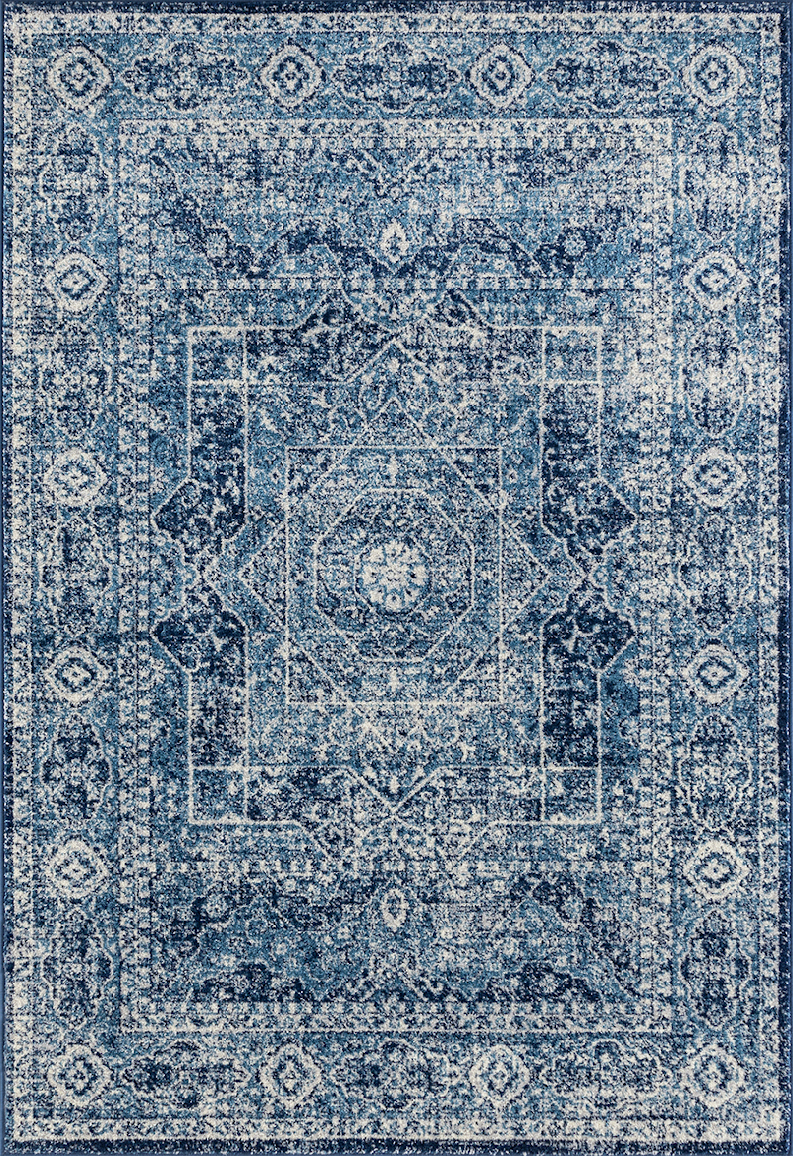 lincoln area pin place rectangular rugs bashian denim rug valencia