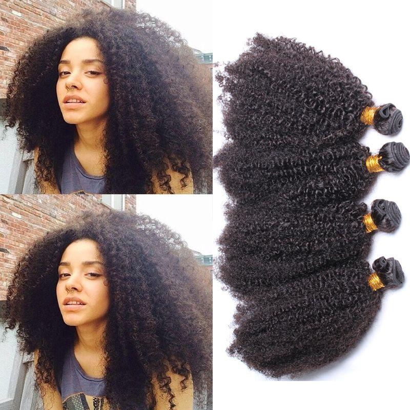 5 bundles of virgin brazilian hair 4b 4c afro kinky curly virgin 5 bundles of virgin brazilian hair 4b 4c afro kinky curly virgin hair brazilian hair weave pmusecretfo Images