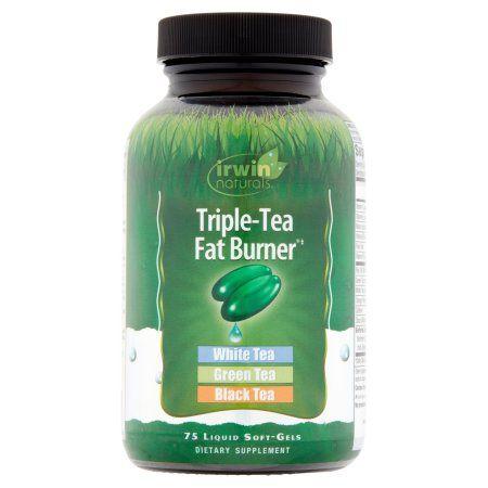 Irwin Naturals Irwin Naturals  Collagen Beauty, 80 ea Uva Ursi (Bearberry) - Cream (2 oz, ZIN: 428047) - 3-Pack