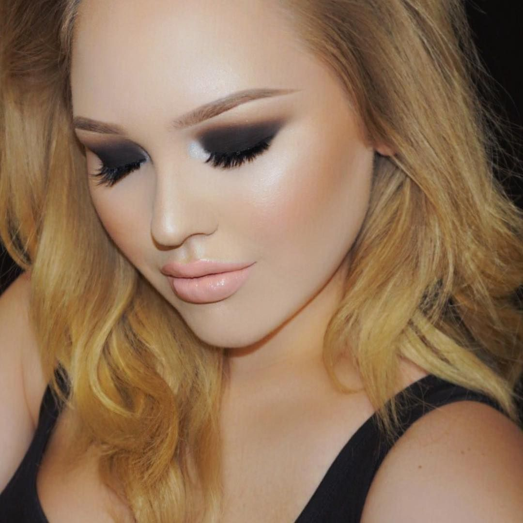 Im wearing toofaced ivory born this way foundation