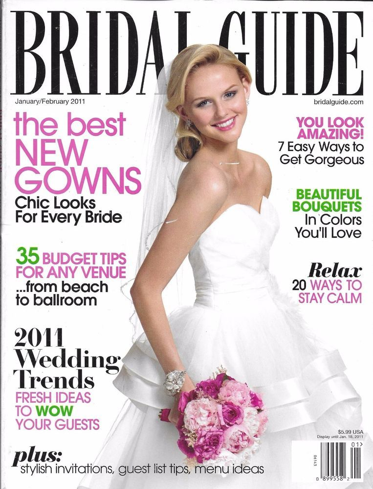Bridal guide wedding magazine best gowns budget venue tips bouquets bridal guide wedding magazine best gowns budget venue tips bouquets invitations junglespirit Choice Image